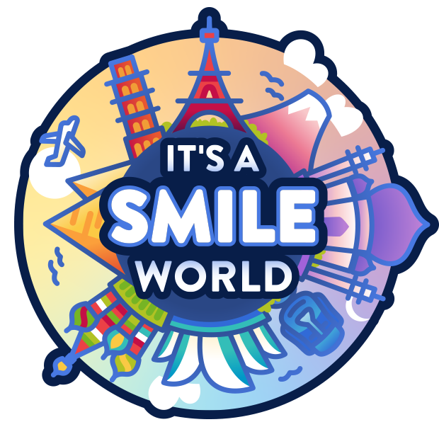 its-a-smile-world-footer-logo-620x620