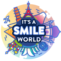 Its-a-smile-world-header-logo-200x200