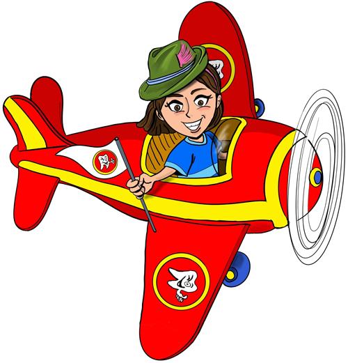 drdemirza-illustrated-plane