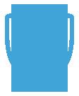 homepage-icon-preventative-care