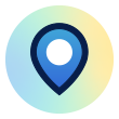 icon-map-pin-1