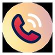 icon-phone-1