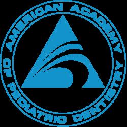 logo-aapd