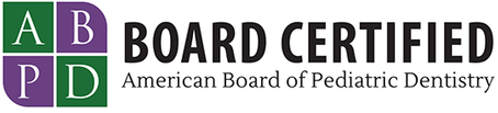 logo-abpd-certified